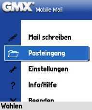 homepage kostenlos gmx