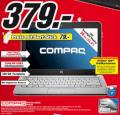 HP MIni 311 Mediamarkt 379 Euro