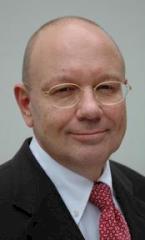 <b>Wolfgang Spitz</b> &quot;Seriöse Inkassodienstleister <b>...</b> - klage-guenther-1m