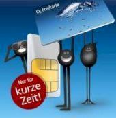 O2 freikarte bonus flatrate