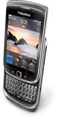 RIM-Umsatz-BlackBerry
