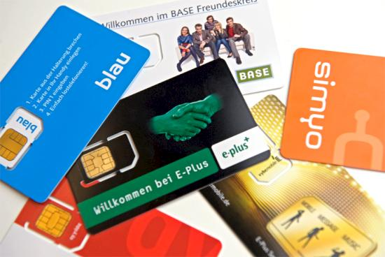 prepaid community kostenlos