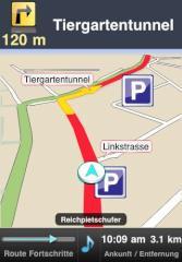 single app kostenlos Schweinfurt