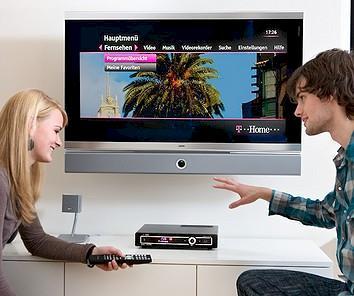 fernsehen im neuen zuhause kabel satellit iptv oder dvb t news. Black Bedroom Furniture Sets. Home Design Ideas
