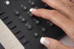 ohne telekom anschluss billige auslands handy anrufe news. Black Bedroom Furniture Sets. Home Design Ideas