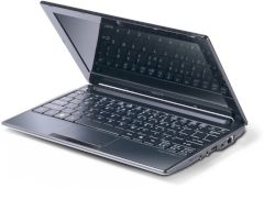 Acer Aspire One 522 mit AMD Fusion