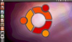 Ubuntu 11.04: Die zweite Beta-Version
