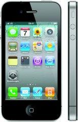 gebrauchte iphone 4 die angebote von telekom und o2 news. Black Bedroom Furniture Sets. Home Design Ideas