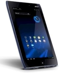 Acer Iconia A100 kommt sp�ter