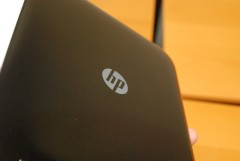 HP Touchpad im Hands-On
