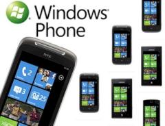 Kommt das Windows Phone f�r 100 Dollar?