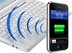 surf stick umts router tethering der mobile weg ins internet news. Black Bedroom Furniture Sets. Home Design Ideas