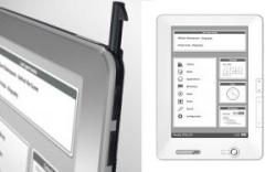 PocketBook zeigt Android-Tablet A10 f�r E-Book-Fans
