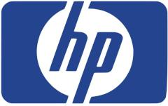 HP will neue Tablets