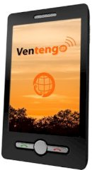 Ventengo: VoIP, Callthrough und Callback in Einem