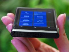 nokia-lumia-800-test-windows-phone-1m.jpg