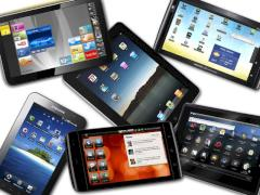 stiftung warentest galaxy tab 10 1 schl gt apple ipad 2. Black Bedroom Furniture Sets. Home Design Ideas