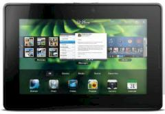 Mobile Fusion auch f�r Blackberry Playbook
