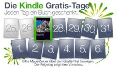 ebooks gratis downloaden deutsch