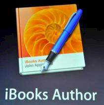 iBooks Author gibt es kos