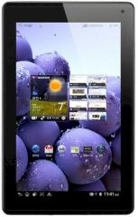 LG Optimus Pad LTE: Android-Tablet mit LTE und HD-IPS-Display