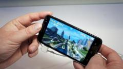 Huawei Ascend D quad �berzeugt im Hands-On