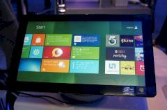 Windows 8 Preview: Eine Million Donwloads am ersten Tag