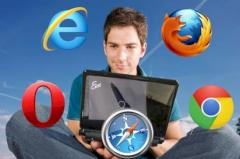 Mozilla und Google warnen vor Browser-Schranken in Windows 8