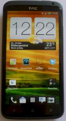 HTC One XL im Test