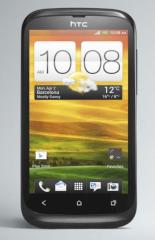 HTC Desire V: Dual-SIM-Handy mit Android 4.0 und Beats Audio