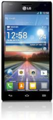4,7 Zoll gro�es IPS-Display