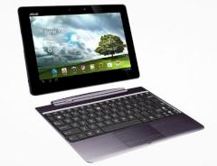 Asus Transformer Pad Infinity mit Full-HD-Display und Tegra 3