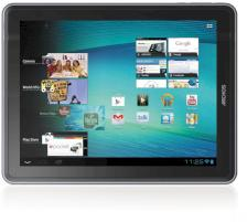 Archos 97 carbon: 9,7 Zoll Android-Tablet f�r 250 Euro vorgestellt