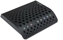 kabel deutschland einsteiger wlan router jetzt f r alle news. Black Bedroom Furniture Sets. Home Design Ideas