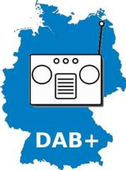Media Broadcast baut Digitalradio weiter aus