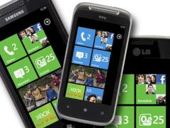 Microsoft behebt Fehler im Windows Phone Marketplace