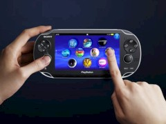 Sony-Spiele f�r Android-Ger�te