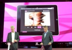 Entertain to go: IPTV kommt f�r 4,95 Euro auf's Tablet