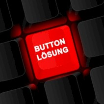 Button-L�sung