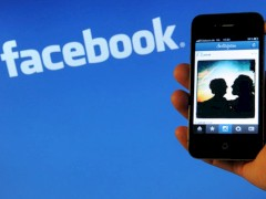 Facebook hat Instagram �bernommen