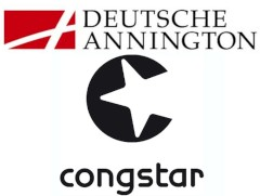 congstar-Annington-Kooperation