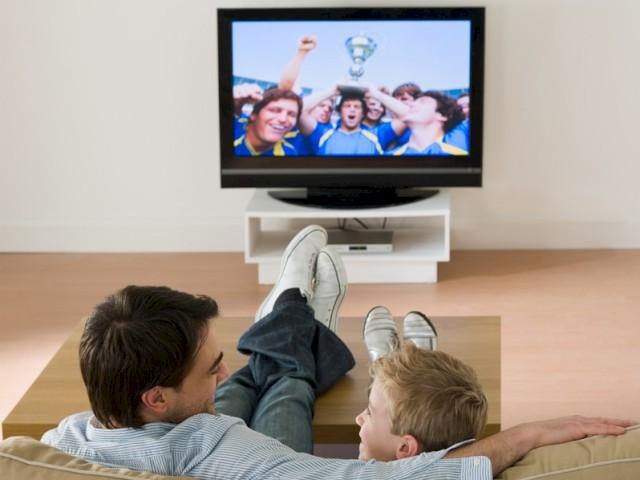 kabel deutschland fernsehen zukunft liegt bei hdtv news. Black Bedroom Furniture Sets. Home Design Ideas