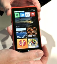 Wann kommt Windows Phone 8