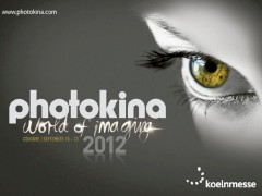 Photokina 2012 in K�ln