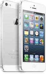 iPhone 5 bei mobilcom-debitel