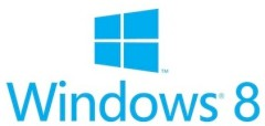 Windows 8 kommt