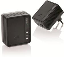 Powerline-Adapter von One For All