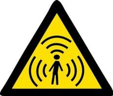 Tipps und Tricks zur Handystrahlung