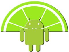 Key Lime Pie ist der Name der neuen Android-Version 4.2