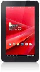 Vodafone-Tablet: Smart Tab 2 kommt in 7- und 10-Zoll-Version